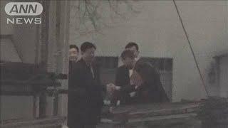 モスクワ核不拡散会議始まる 米朝の接触はあるか(19/11/08)