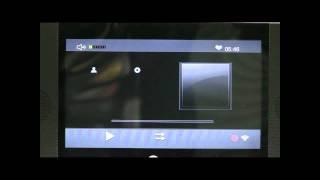 LookeeTV -HD…