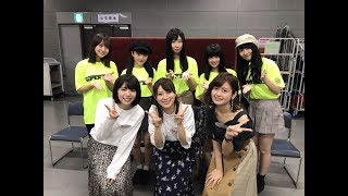 SUPER☆GiRLS 超オーディション!!!! MBSラジオルート ファイナリスト発表...