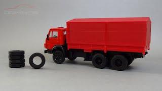 видео Где купить шины на грузовик