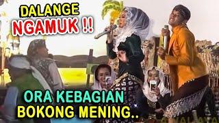 Download Video PERCIL Cs Lusi Brahman - Ki Exwan - 16 SEPTEMBER 2018 Bedi wetan Bungkal Ponorogo MP3 3GP MP4