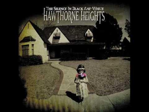 Hawthorne Heights- Niki FM