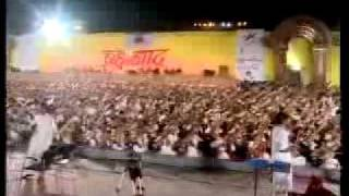 Raga bageshri instrumental music, Flute,sitar,tabla