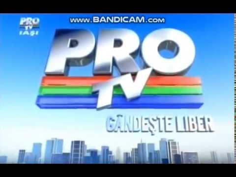 Www Pro Tv Live
