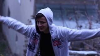 Marius Mihaila (BR0NX) - N-am nevoie de tine