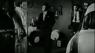 Panic 1957 TV Series part 2