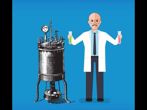 The Greatest Inventor You Never Heard Of