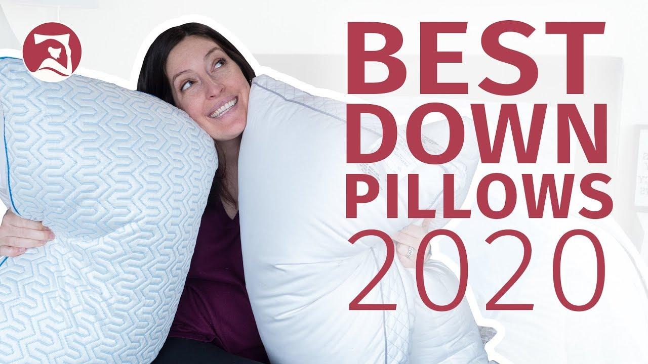 pillow reviews tempur cloud vs bear