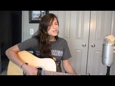 Me and Bobby Mcgee- Janis Joplin Cover