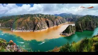 Gansu - Truly Ancient Silk Road