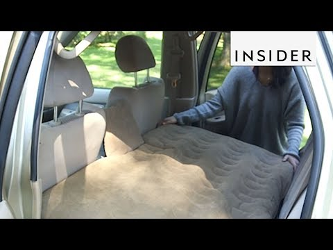 bed-fits-perfectly-inside-your-car