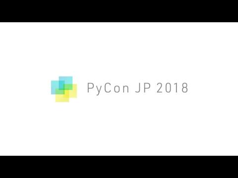 Image from 06-101_DjangoではじめるPyCharm実践入門(Kashun Yoshida)