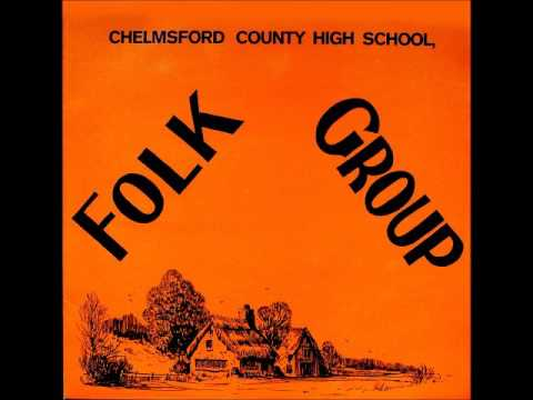 Chelmsford Country High School [UK] - a_2. Skye Boat Song.