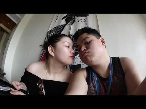 1st anniversary trip to la union youtube