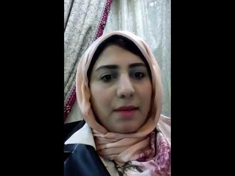 Dr Basma Magdy Elkholy -- Skin Rash in Children -- 14-3-2017