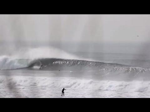Little Victories -- A California Surf Film
