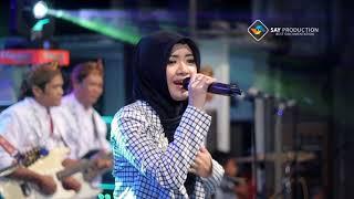 Cover Roda Kehidupan - RENA KDI - Persada Ria Live Banjangan