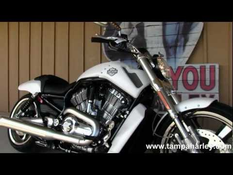 New 2013 Harley-Davidson VRSCF V-Rod Muscle 2014 Motorcycles coming soon