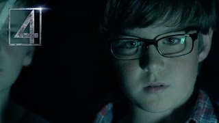 "Fantastic Four   ""Reed's Prototype"" Featurette [HD]   20th Century FOX"