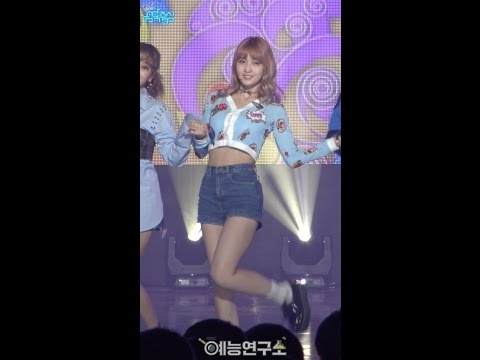 開始Youtube練舞:TWICE-1 to 10 (MOMO)-TWICE | 看影片學跳舞
