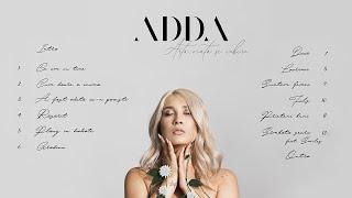 Descarca ADDA - Outro (Arta Viata si Iubire)