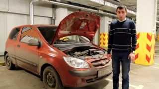 видео помощь в подборе автомобиля