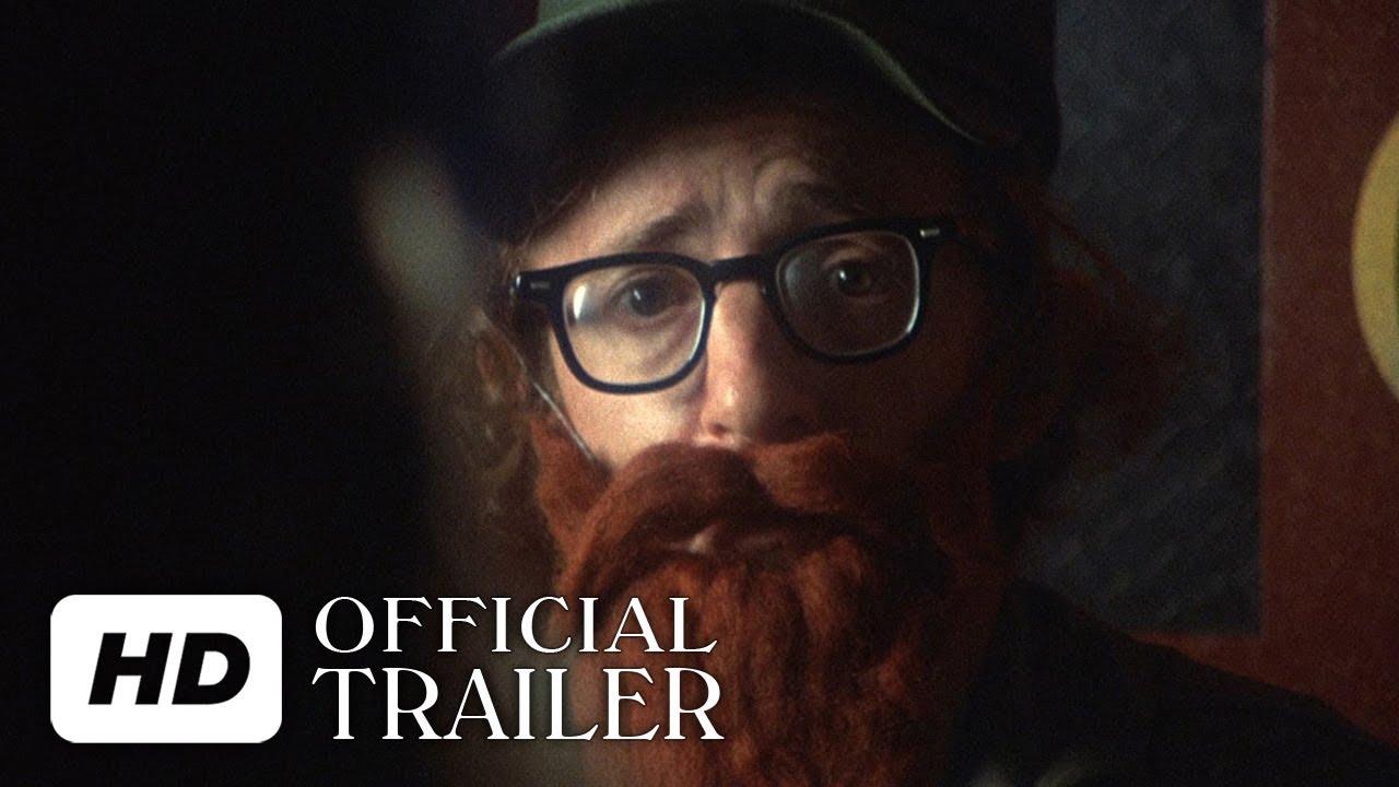 Download Bananas - Official Trailer - Woody Allen Movie
