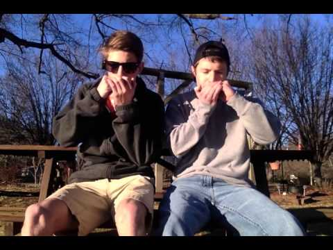 Harmonica harmonica tabs popeye : Popeye theme song on harmonica - YouTube