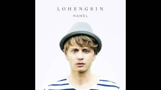 Hamel - Finally Getting Closer