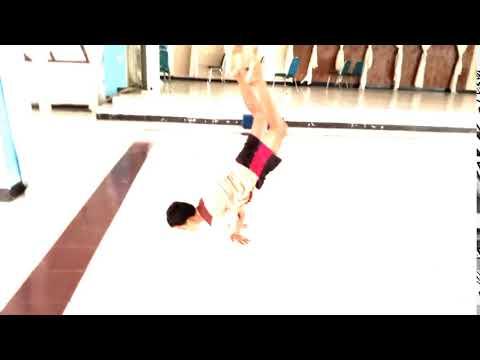slowmo-push-up-terbaru!!😱🔥