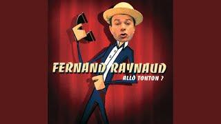 Allo Tonton (Live)