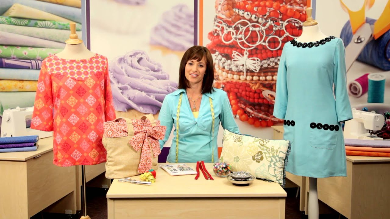 Find 8 listings related to Sewing Classes Joann Fabrics in Reynoldsburg on askreservations.ml See reviews, photos, directions, phone numbers and more for Sewing Classes Joann Fabrics locations in Reynoldsburg, OH.