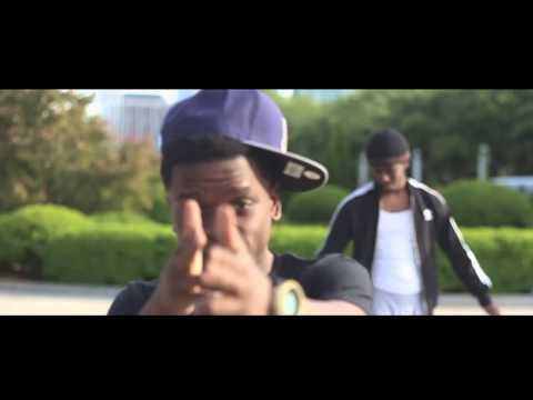 Finesse Crew - B.O.C. (Ball Outta Control) | Dir. @DineroFilms