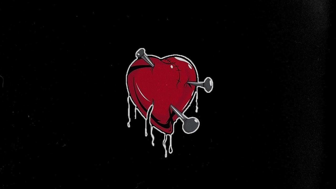 [FREE] Roddy Ricch x NoCap Type Beat 2019 -