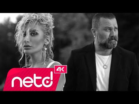 Alper Atakan & İrem Derici - Affeder mi Aşk Bizi?