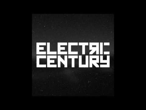 Electric Century - I lied