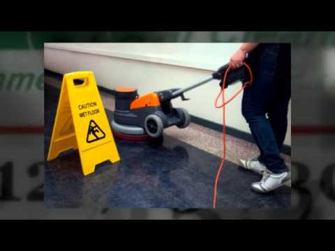 Business Cleaning Pittsburgh Business Cleaners