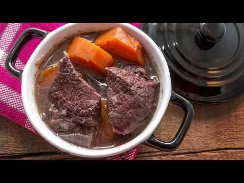 recette-:-daube-de-boeuf-à-la-provençale
