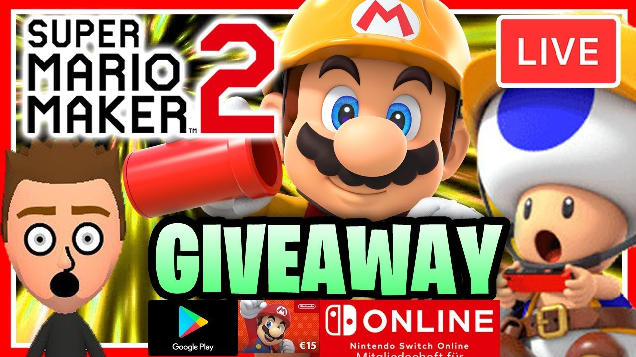 Watch Super Mario Maker 2 | All Super Mario 3D World Bosses