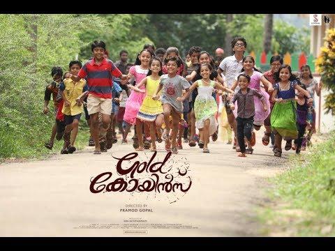 Onnu Randu Moonu song from GOLD COINS