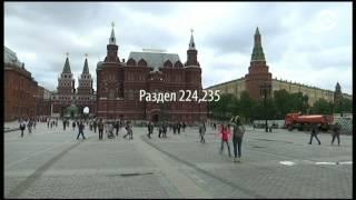 Закон о санкциях против России: подробности