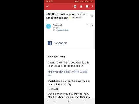 cách lấy lại tài khoản facebook bị hack 2019 - Hướng dẫn lấy lại tài khoản facebook bị hack