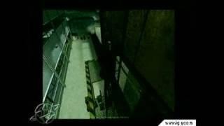 IGI 2: Covert Strike PC Games Gameplay - E3 2002: Video 1