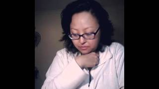 2 weeks after chemo my hair starts falling out in chunks - hair loss chemotherapy