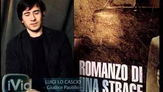 """SPECIALE iVID - """"Romanzo di una Strage"""""""