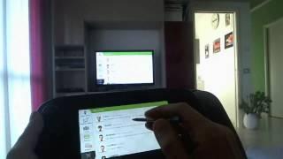 VloggAngolo #02 - Impressioni a caldo su Wii U