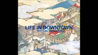 2005 Life In Downtown.