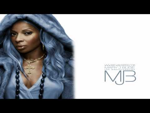 Mary J. Blige Feat. Drake - Mr. Wrong (Download Link in Description)