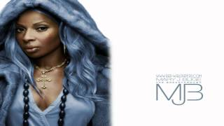 Mary J. Blige Feat. Drake - Mr. Wrong (Download Link in Description)