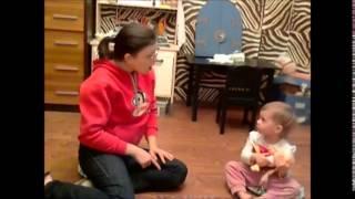 Развитие речи в домашних условиях 4